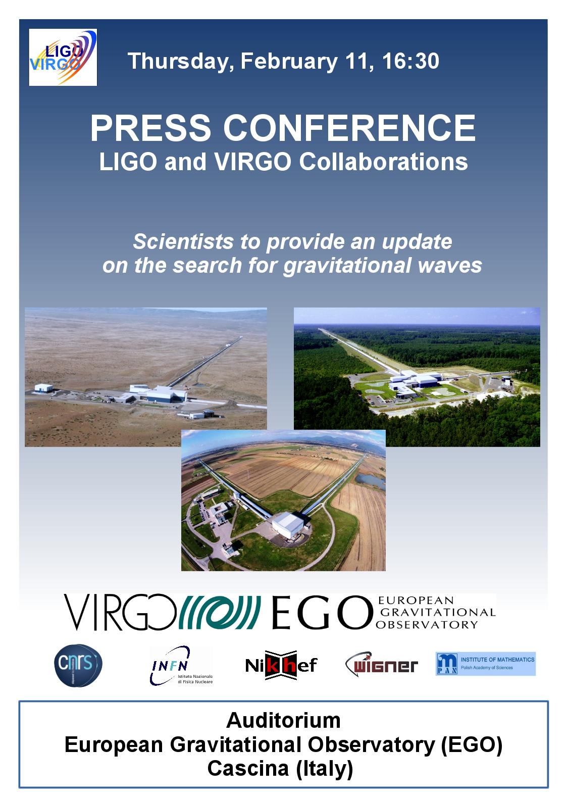 Event Pressconference Eng R3