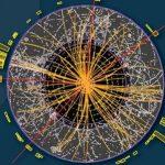 La découverte du Boson de Higgs