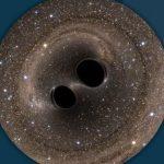 La découverte des ondes gravitationnelles